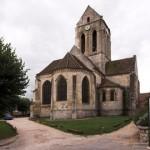 Imagen iglesia