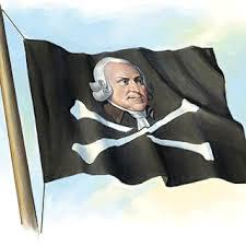 adam smith pirata