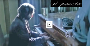 Pianista 3
