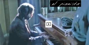 Pianista 3