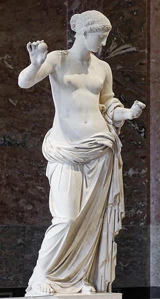321px-Venus_of_Arles_Louvre_Ma439_n01ttt