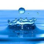gota-de-agua