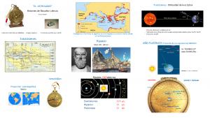 portada-astrolabio-3